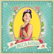 Angela Aguilar: Primero Soy Mexicana