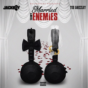 Married To My Enemies