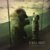 A Will Away: Cold Weather