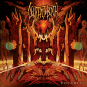 Decrepit Birth: Polarity