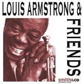 Louis Armstrong & Friends