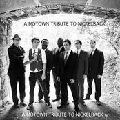 Scott Bradlee: A Motown Tribute to Nickelback