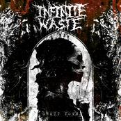 infinite waste