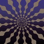The UFO Club / Night Beats - EP