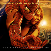 Spider-Man 2: OST