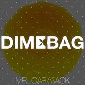 Mr. Carmack: Dimebag