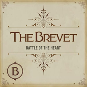 The Brevet: Battle of The Heart