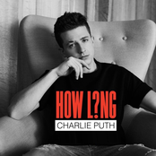 Charlie Puth: How Long