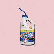 Drink Bleach - EP
