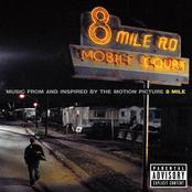 8 Mile [Deluxe (International Version w/o weblink)]