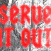Serve It Out