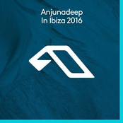 Anjunadeep In Ibiza 2016