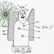 AJJ: The Bible 2