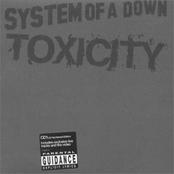 Toxicity (UK CDS1)