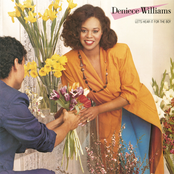 Deniece Williams: Let's Hear It for the Boy (Expanded Edition)