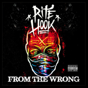 Rite Hook: From The Wrong