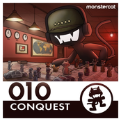 Pegboard Nerds: Monstercat 010 - Conquest
