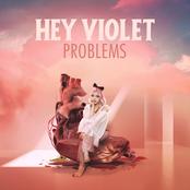 Problems - EP