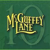 Mcguffey Lane: 10