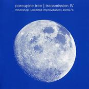 Moonloop (Unedited Improvisation)