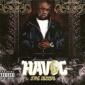 Havoc: The Kush