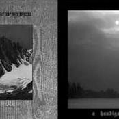 Paysage d'Hiver / Lunar Aurora (Split)
