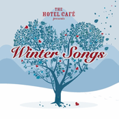 Sara Bareilles: The Hotel Café presents... Winter Songs