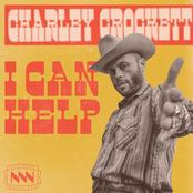 Charley Crockett: I Can Help