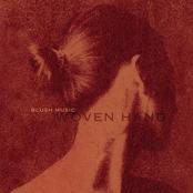 Wovenhand: Blush Music