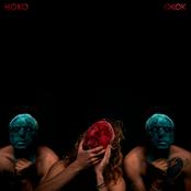 Hoko: OK OK