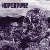 Horehound: Horehound