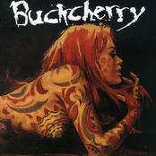 Buckcherry: Buckcherry