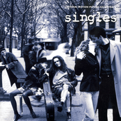SINGLES - Original Motion Picture Soundtrack