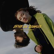 Licht En Donker (met Willem Ardui) [Remix]