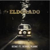 Eldorado (feat. Bedoes & PlanBe) - Single