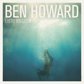 Keep Your Head Up van Ben Howard