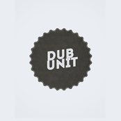dub unit