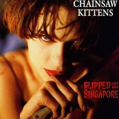 Flipped Out In Singapore