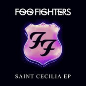 Foo Fighters - Sean