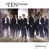 The Ten Tenors: Tenology
