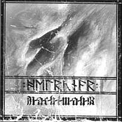 Helrunar/Nachtmahr (Split)