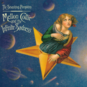 Mellon Collie And The Infinite Sadness (Twilight To Starlight)