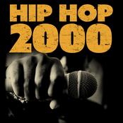 Hip Hop 2000