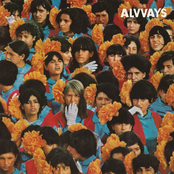 Alvvays [Deluxe Edition]