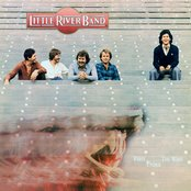 Little River Band - Lonesome Loser - Remastered