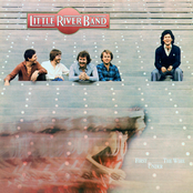 Little River Band: First Under The Wire (2010 Remaster)