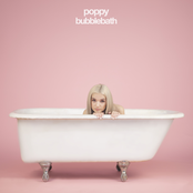 Poppy: Bubblebath