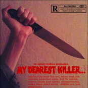 My Dearest Killer...