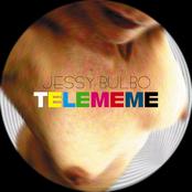 Telememe