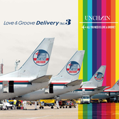 Love & Groove Delivery Vol. 3